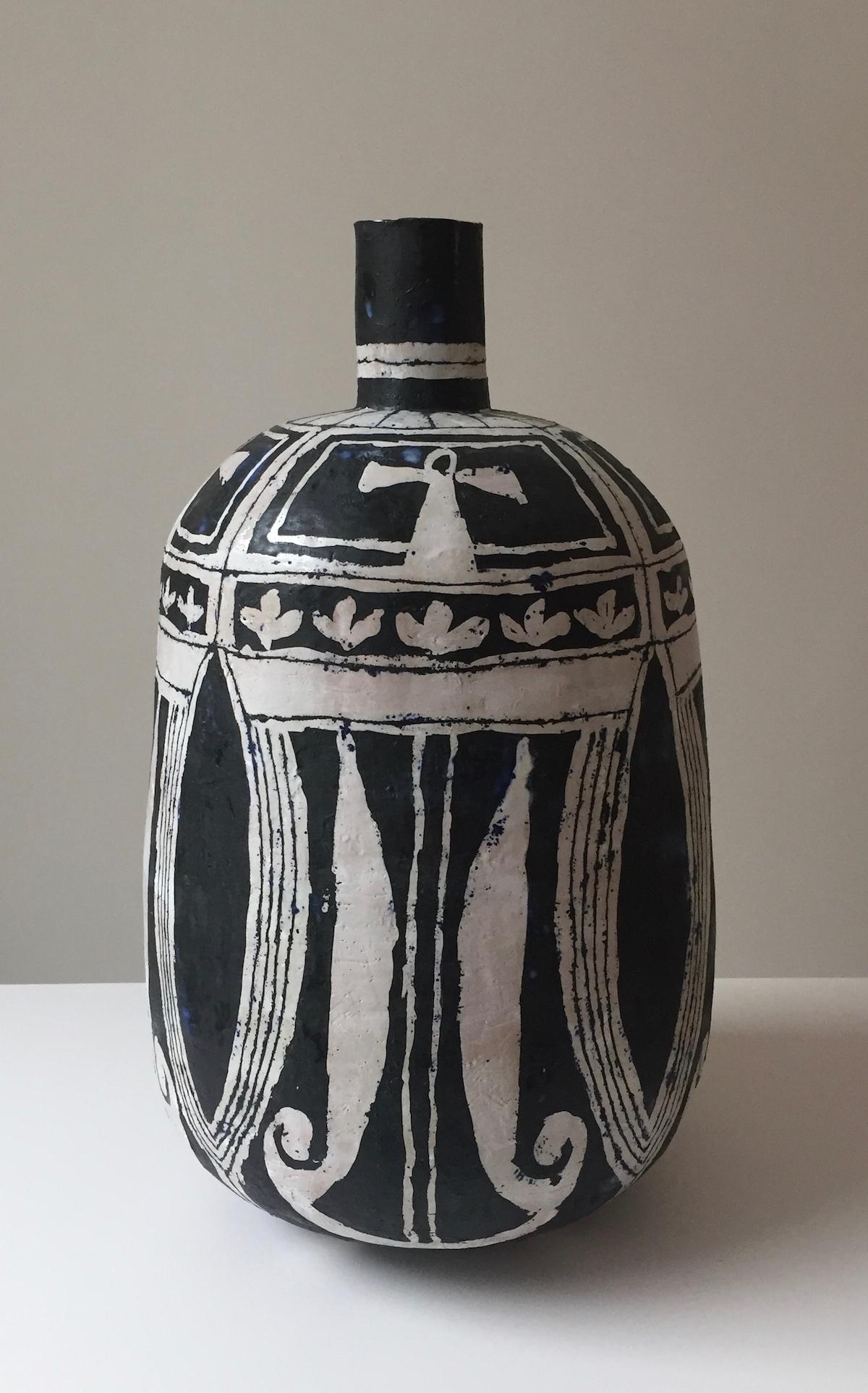 Cleopatra R, 2015