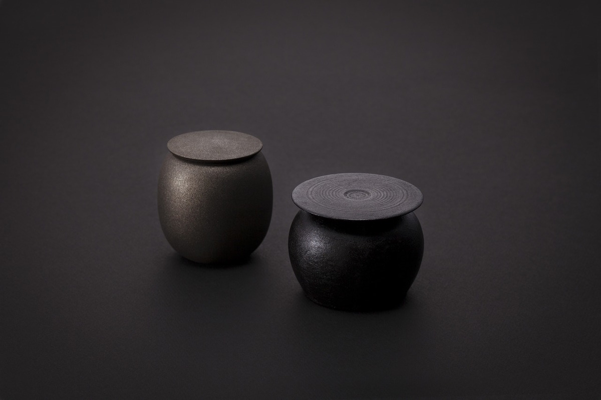Untitled (Left), 2017