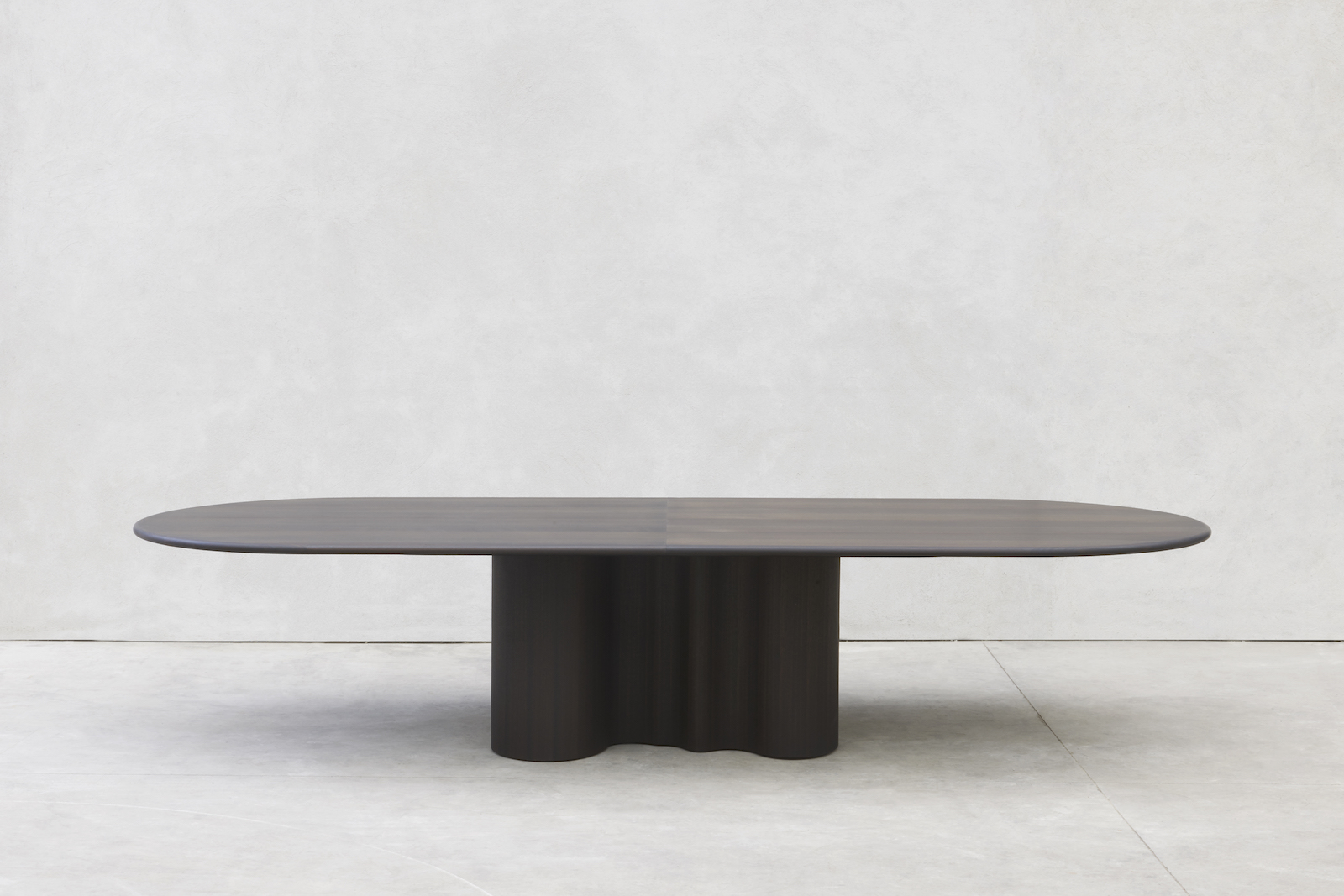 Alvar Table, 2015