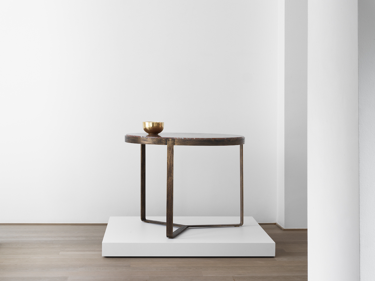 Spectable (Table)