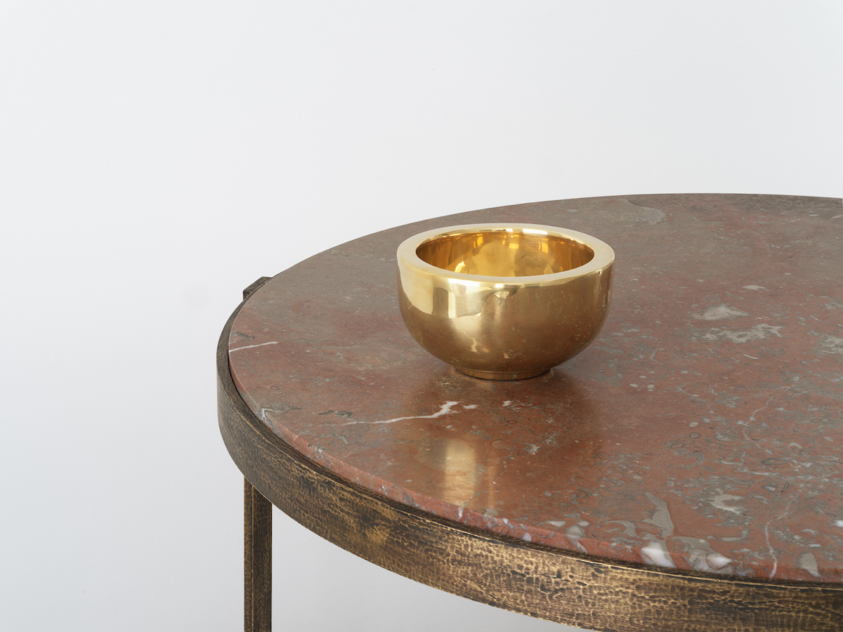 Spectable (bowl)