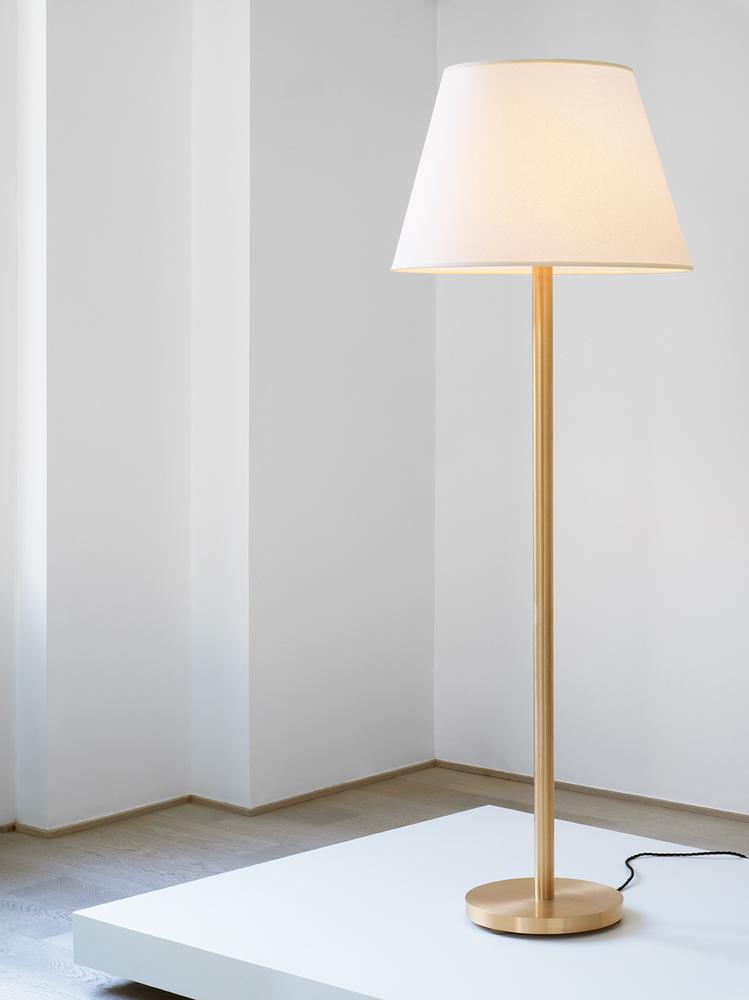 Panser High (Lamp)