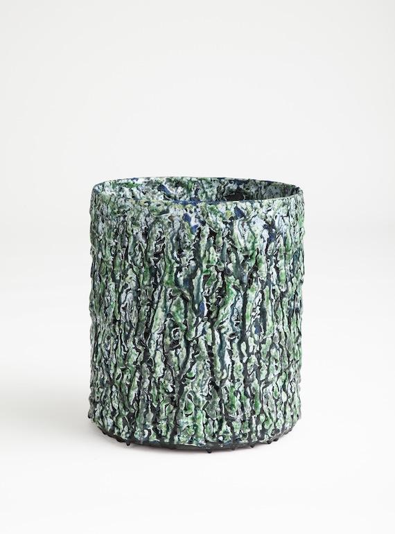 Cylinder, 2014
