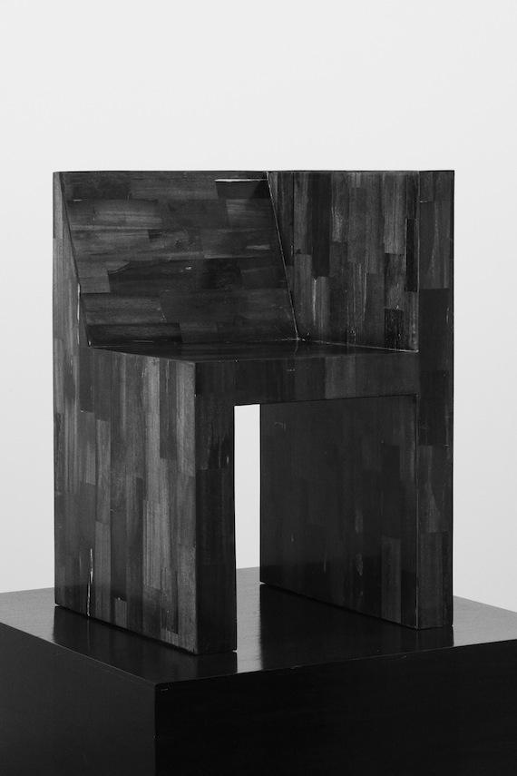 Half Box, 2012