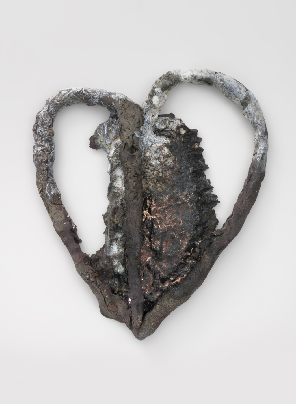 HEART (6695), 2018