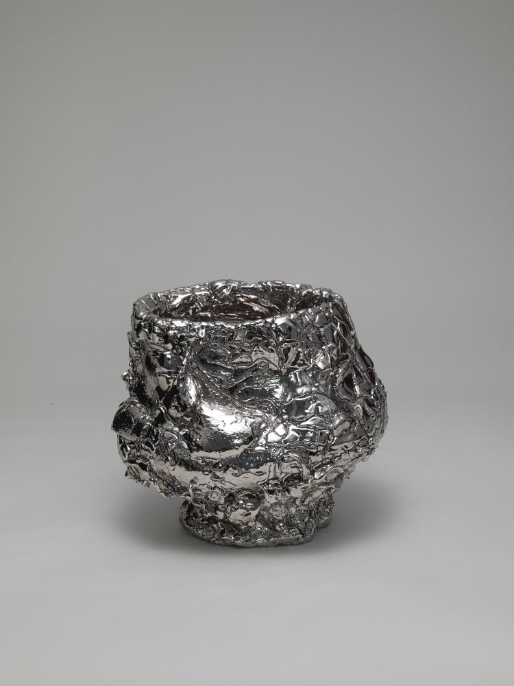 Tea bowl, 2019