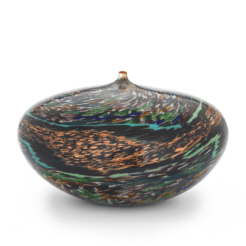 Vase, 2005