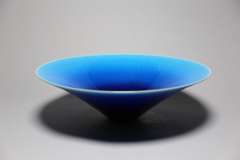 Hekiyu Renmonki, 2015