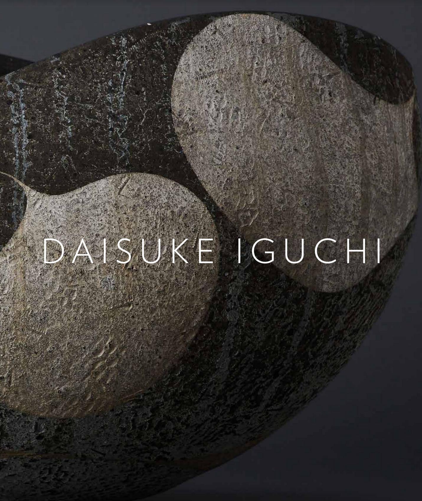 Daisuke Iguchi