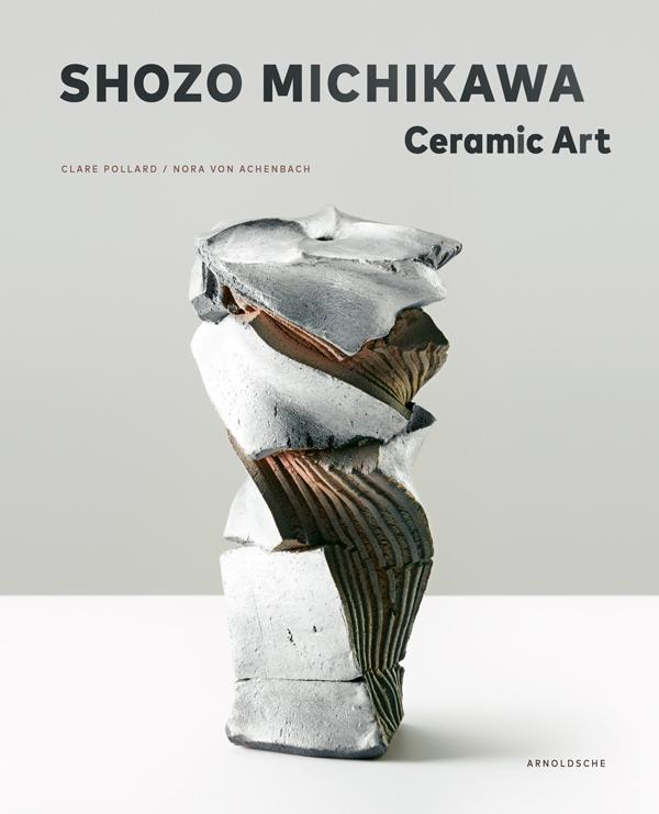 Shozo Michikawa Ceramic Art