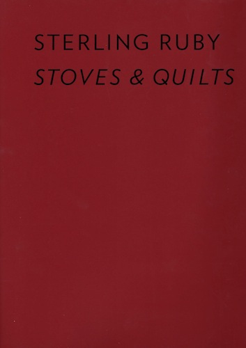 Stoves & Quilts