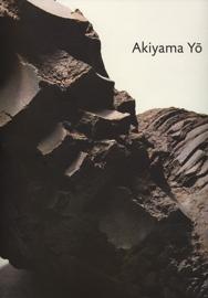 Akiyama Yo